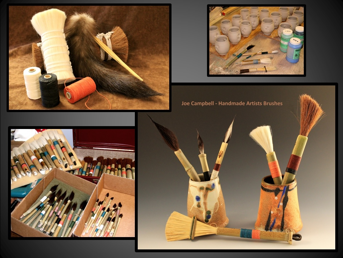 brushmaking2.jpg